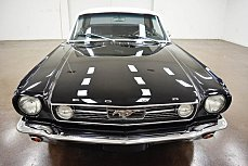 1966 Ford Mustang for sale 100983641