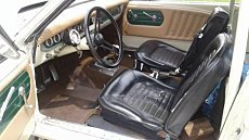 1966 Ford Mustang for sale 100984206