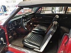 1966 Ford Mustang for sale 100986638