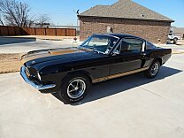 1966 Ford Mustang for sale 100986659