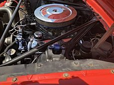 1966 Ford Mustang for sale 100993503