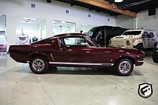1966 Ford Mustang for sale 100994360