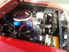 1966 Ford Mustang for sale 101007294