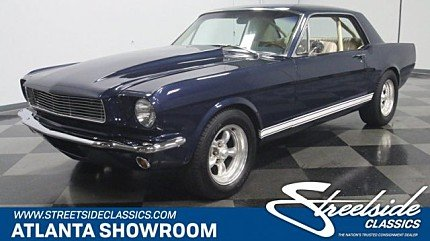 Ford Classics For Sale Classics On Autotrader - Ford classic cars