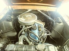 1966 Ford Mustang for sale 101028378