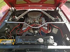 1966 Ford Mustang for sale 101031334