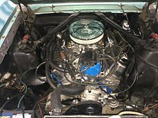 1966 Ford Mustang for sale 101032910