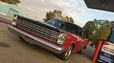 1966 Ford Other Ford Models for sale 100979403