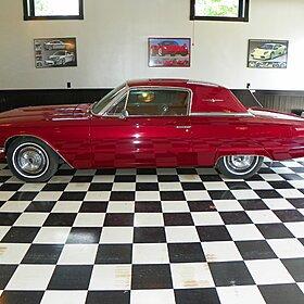 1966 Ford Thunderbird for sale 100774230