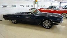 1966 Ford Thunderbird for sale 100776398