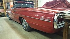 1966 Ford Thunderbird for sale 100827780