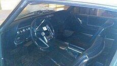 1966 Ford Thunderbird for sale 100894900