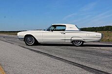 1966 Ford Thunderbird for sale 100906082