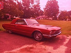 1966 Ford Thunderbird for sale 100922848