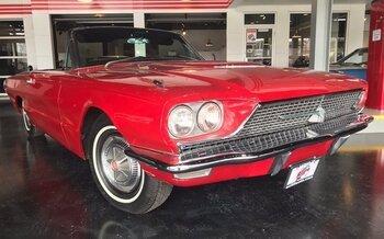 1966 Ford Thunderbird for sale 100994108