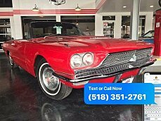 1966 Ford Thunderbird for sale 100994108
