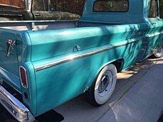 1966 GMC Custom for sale 100861163