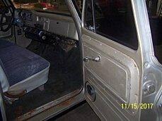 1966 GMC Custom for sale 100962505