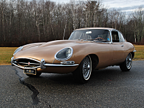 1966 Jaguar E-Type for sale 100774994