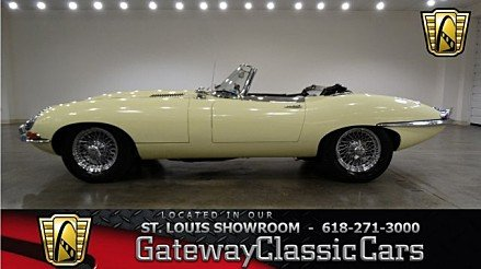1966 Jaguar XK-E for sale 100738761