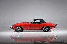 1966 Jaguar XK-E for sale 100850397