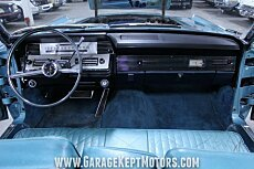 1966 Lincoln Continental for sale 100924137