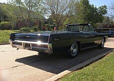 1966 Lincoln Continental for sale 101049310