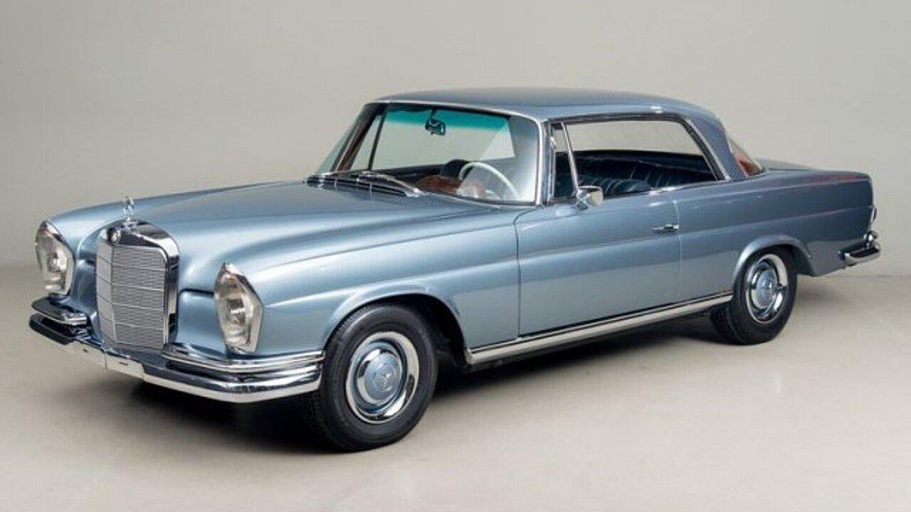 100 mercedes classic convertible classic mercedes for Okay google mercedes benz
