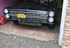 1966 Mercury Comet for sale 100931902