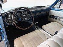 1966 Mercury Cyclone for sale 100017234