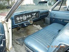 1966 Mercury Montclair for sale 100804732