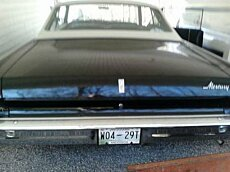 1966 Mercury Montclair for sale 100809911