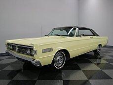 1966 Mercury Monterey for sale 100790298
