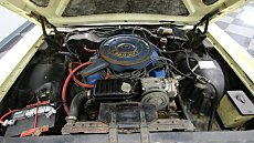1966 Mercury Monterey for sale 100790298