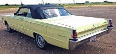 1966 Mercury Monterey for sale 100834615