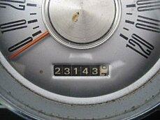 1966 Mercury Parklane for sale 100828346