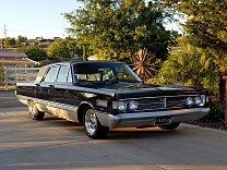 1966 Mercury Parklane for sale 100931511