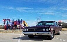 1966 Mercury Parklane for sale 100956670