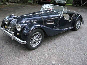 1966 Morgan Other Morgan Models for sale 100762747