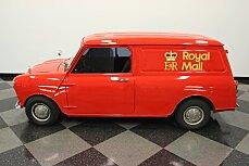 1966 Morris Mini for sale 100798917
