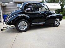 1966 Morris Minor for sale 100895282
