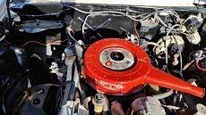 1966 Oldsmobile 88 for sale 100828235