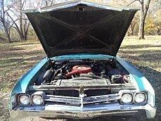 1966 Oldsmobile 88 for sale 100879848