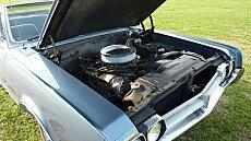 1966 Oldsmobile Cutlass for sale 100850779