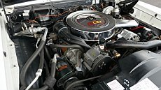 1966 Oldsmobile Cutlass for sale 100895176