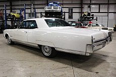 1966 Oldsmobile Ninety-Eight for sale 100927741