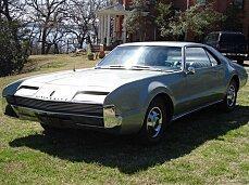 1966 Oldsmobile Toronado for sale 100726653