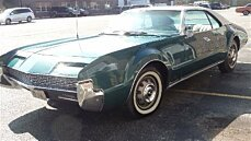 1966 Oldsmobile Toronado for sale 100780735