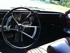 1966 Oldsmobile Toronado for sale 100807504
