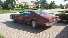 1966 Oldsmobile Toronado for sale 100827750